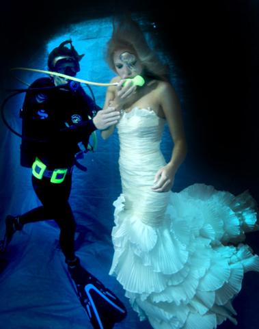 Diving 3 379