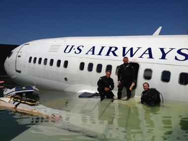 Inside Flight 1549 1 379