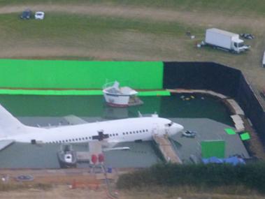 Inside Flight 1549 resized2
